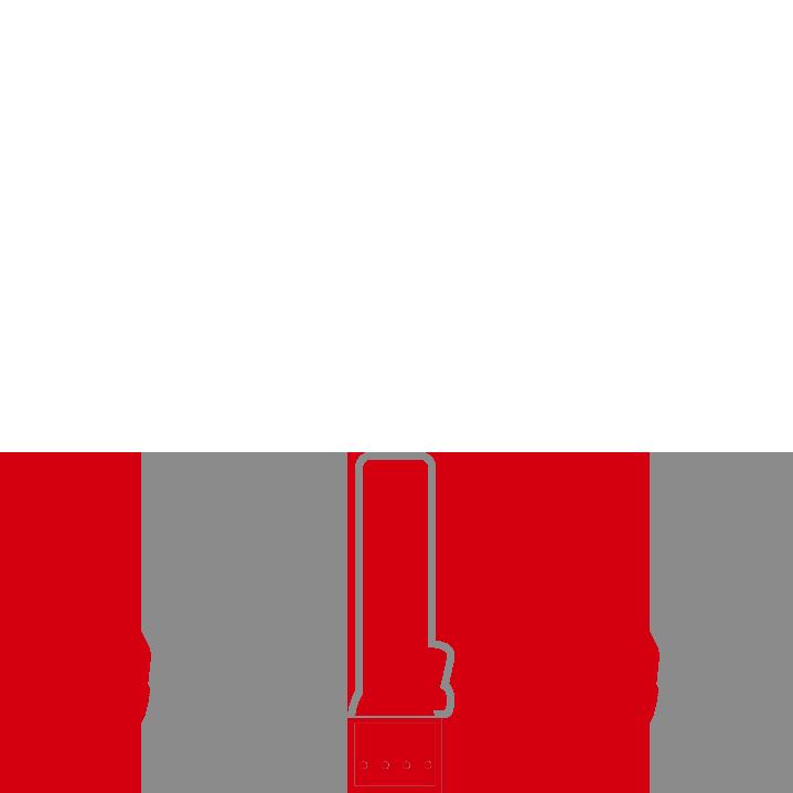 Ledlenser D-széria