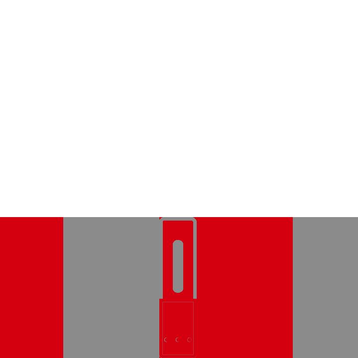 Ledlenser K-széria