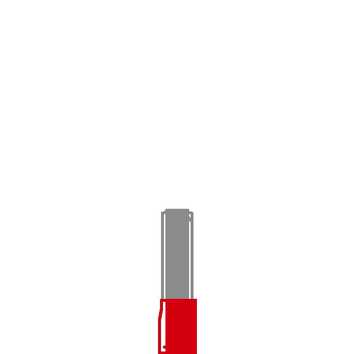 Ledlenser Solidline-széria