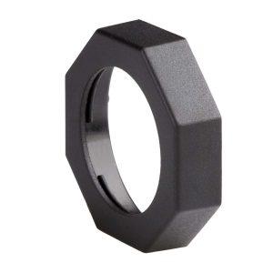 Ledlenser Gurulásgátló gyűrű – M7, P7, L7, M8