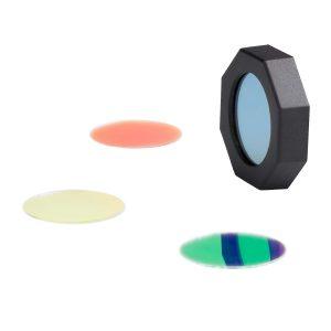 Ledlenser Színszűrő tok nélkül – B7, H14, H14R, L7, L7E, M7, MT7, M7R. M8, P7, T7