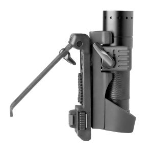 Ledlenser Taktikai lámpatartó – HF, L5, TT, V2