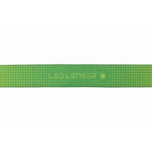 Ledlenser Zöld fejpánt – SEO