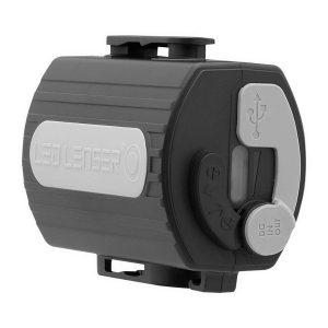 Ledlenser Power Box – XEO19R, H7R, H6R
