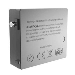 Ledlenser Akkumulátor – SEO7R