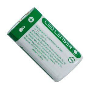 Ledlenser Akkumulátor – H14R.2