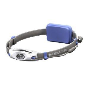 Ledlenser NEO6R Blue