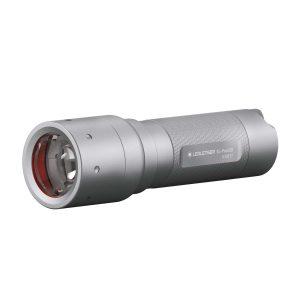 Ledlenser SL-Pro220