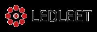 ledleet_logo_500